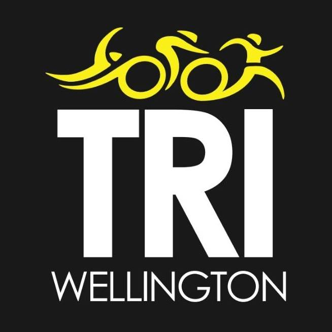 Wellington Triathlon Club