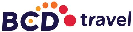 bcd_travel_foot_logo-stroke-and-fill