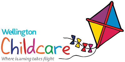 childcare_wellington_logo-stroke-and-fill