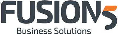 fusion5-logo3-stroke-and-fill