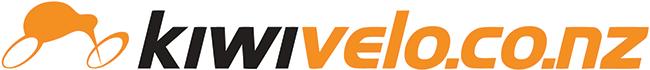 kiwivelo-logo-stroke-and-fill