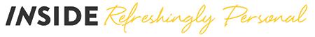 logo-stroke-and-fill (1)