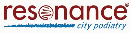 logo-stroke-and-fill